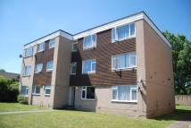 Ground Flat for sale in BH15 Freshwater Drive...