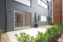2 bed new development for sale in Southampton Road...