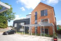 2 bedroom new Apartment for sale in Southampton Road...