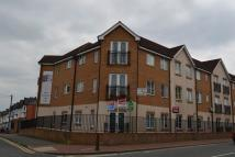 2 bedroom Flat in Dunsford Road, Bearwood