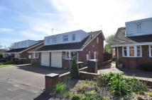 Kingscote Close semi detached house to rent