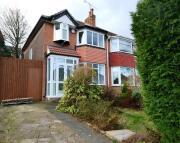 property to rent in Kemshead Avenue, Northfield, Birmingham