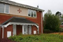 property to rent in Sovereign Heights, Rubery, BIRMINGHAM