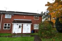 property to rent in Waterhaynes Close, Rednal, Birmingham