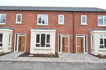 property to rent in Pegasus Way, Rednal, Birmingham