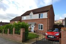 property to rent in Holloway, Northfield, Birmingham