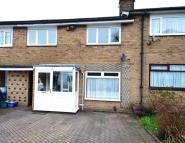 property to rent in Tollhouse Road, Rednal, Birmingham