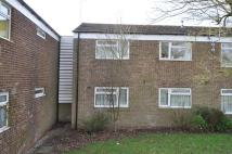 2 bed Flat to rent in Spencer Walk, Catshill...