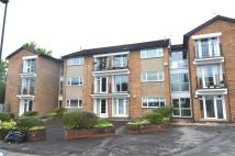 property to rent in Conifer Drive, Northfield, Birmingham