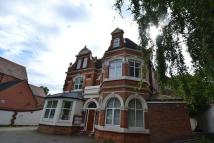 2 bedroom Apartment to rent in Wake Green Road, Moseley...