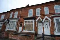 3 bedroom Terraced house to rent in Station Road...