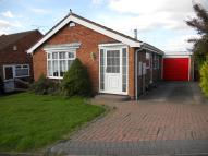 3 bedroom Bungalow to rent in Overbrunton Close...