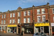 property to rent in Birmingham Road, BROMSGROVE