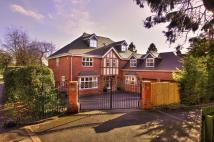 property to rent in Twatling Road, Barnt Green, Birmingham
