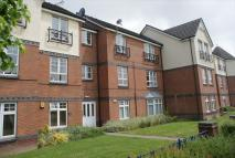 Flat to rent in Parkway, Rubery...