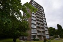 1 bed Flat in Pershore Road, Birmingham