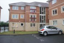 new Flat to rent in Beacon House, Rubery...