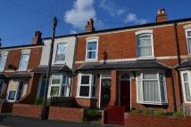 property to rent in Birchwood Road, Balsall Heath, Birmingham