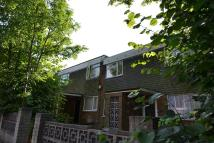 Maisonette to rent in Clarence Road, Moseley...