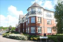 2 bed Flat in Parkway, Rubery...