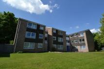 2 bed Flat to rent in Forest Road, Moseley...