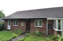 1 bedroom Terraced property in Hawkesbury Close...