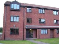 1 bed Flat to rent in Rednal Mill Drive...