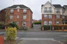 2 bed Apartment in Parkway, Rubery...