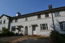 3 bedroom Terraced house in Selly Oak Road...