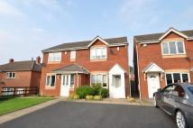 2 bed semi detached property to rent in Wychbury Road...