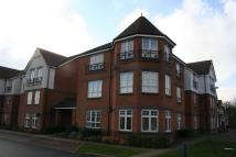property to rent in Rubery Field Close, Rubery, Birmingham