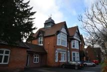 property to rent in Wake Green Road, Moseley, Birmingham