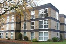 2 bed Flat to rent in Middleton Hall Road...
