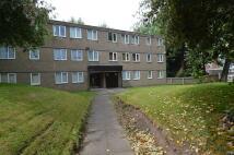 2 bedroom Flat in Church Road, Northfield...