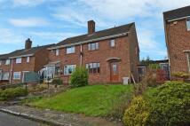 3 bedroom semi detached property in Shepley Road, Rednal...