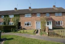 3 bedroom Terraced property in Rowan Crescent, Batchley...