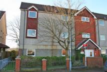 Longwood Road Flat to rent