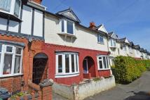 2 bedroom Terraced home to rent in Dunsford Road, Bearwood...
