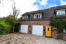 property to rent in Aqueduct Lane, Alvechurch, Birmingham