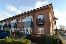 1 bedroom Ground Flat to rent in Gorton Croft...
