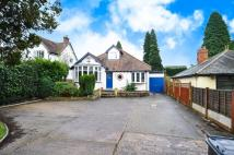 property to rent in Kendal End Road, Cofton Hackett, Birmingham