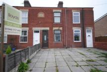 2 bedroom Terraced home to rent in Mill Street...