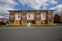 2 bedroom Apartment in Weavermill Park...