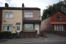 2 bedroom Terraced house in Vista Road, Haydock...