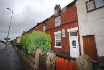 2 bed Terraced home in Wigan Road...