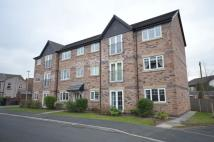 2 bedroom Apartment to rent in St Georges Court...
