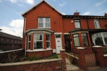 Apartment to rent in Lily Lane, Platt Bridge...