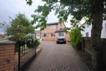 4 bedroom Detached house in Mill Street...