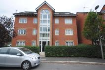 Apartment to rent in Appleton Grove, Wigan,