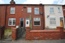 3 bedroom Terraced house in Bolton Road...